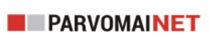 parvomay1