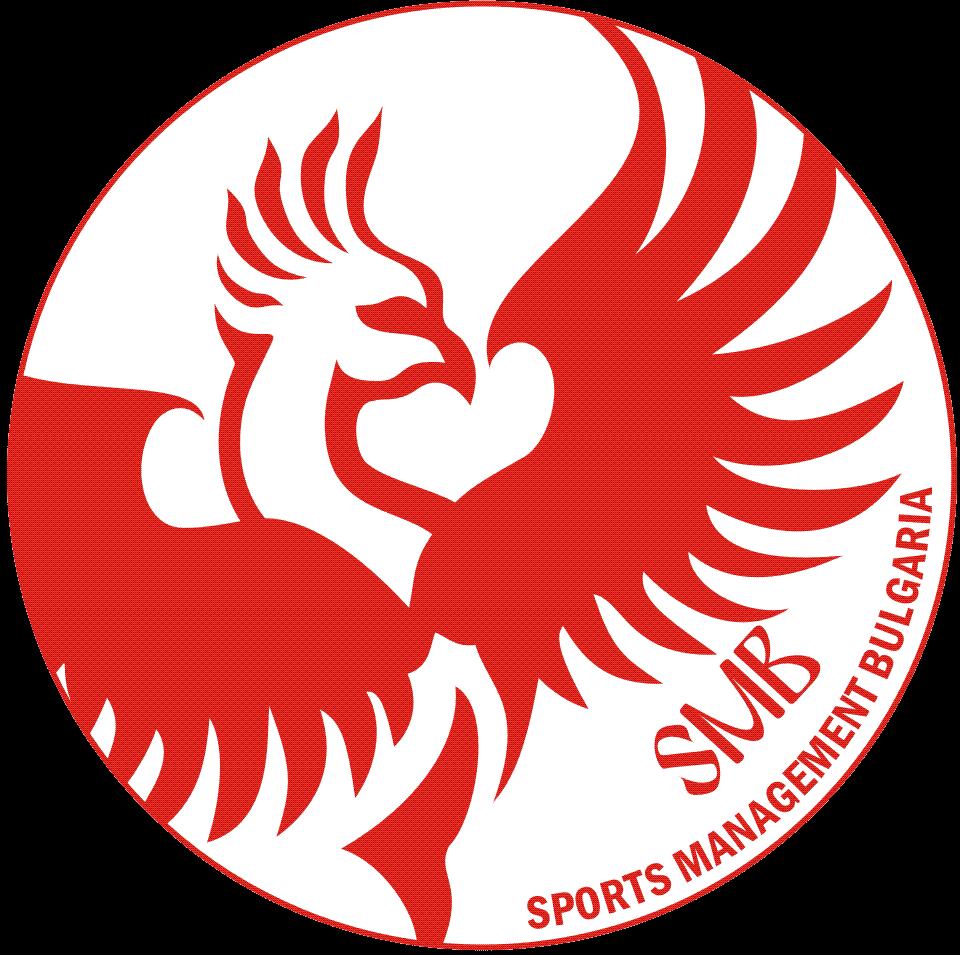 SMS logo-1
