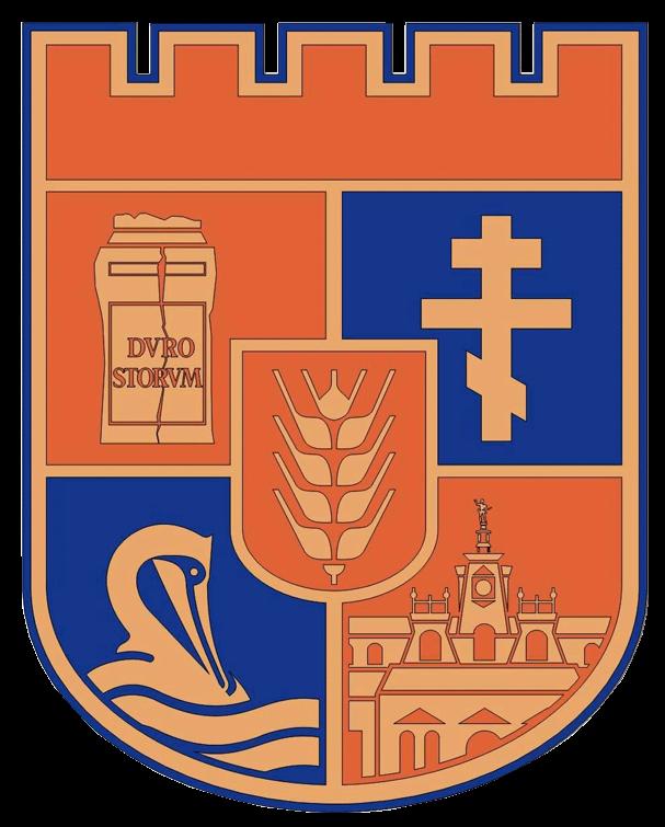 silistra-gerb