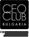 CEOclub
